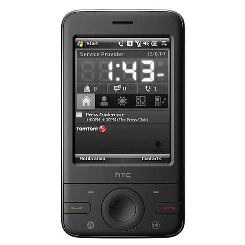Драйвер nokia 5700 xpressmusic